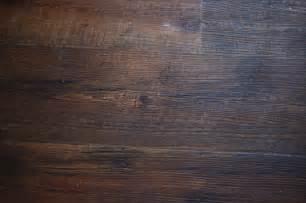 tile that looks like hardwood and ceramic tile flooring