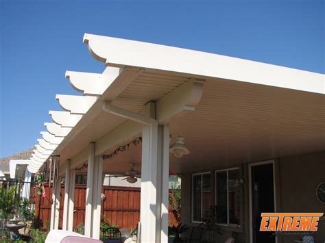 100 patio covers las vegas cost before u0026 after