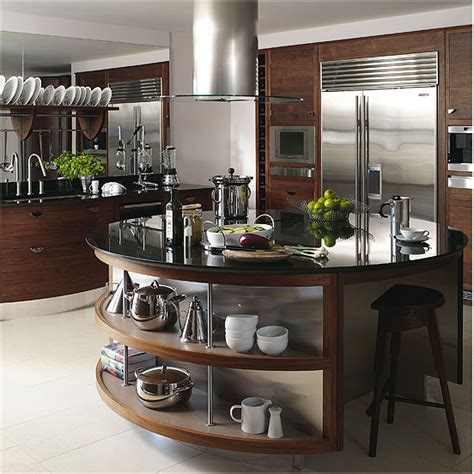 Key Interiors By Shinay Asian Style Kitchen Ideas Asian Style Kitchen Design