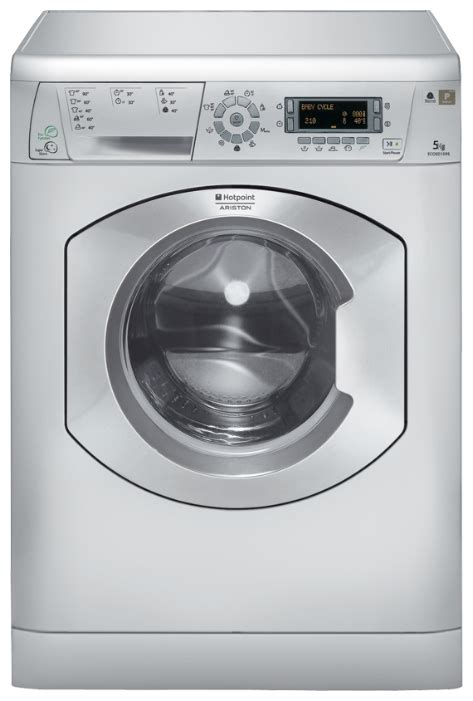 hotpoint ariston waschmaschine hotpoint ariston ecosd 109 s washing machine specs