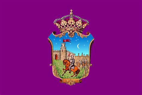 file bandera ciudad guadalajara guadalajara castilla la