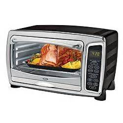 Oster 6058 Toaster Oven Canadian Tire Oster Digital Toaster Oven Customer