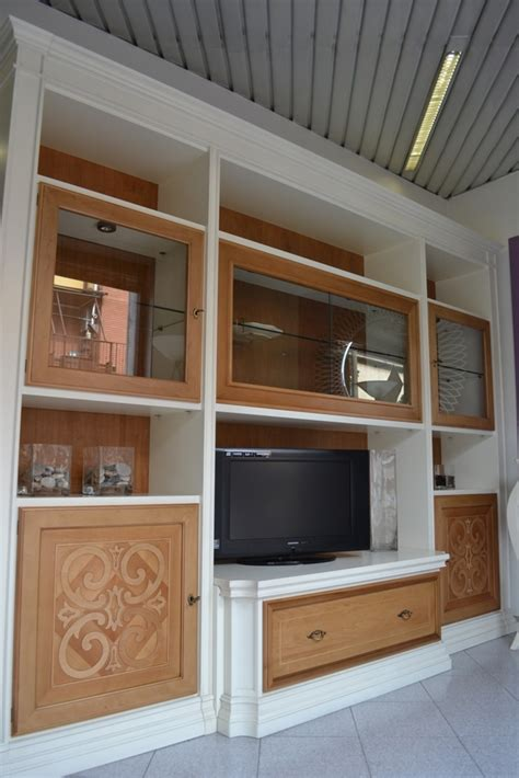 mobili soggiorno prezzi cucine le fablier prezzi home design ideas home design