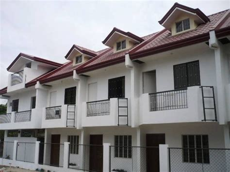 apartment design in philippines new townhouse apartment 4 rent for rent lease from