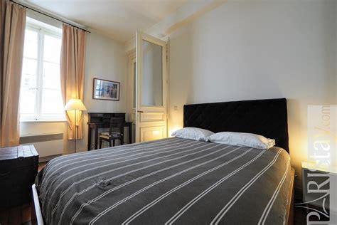 bedroom charming st louis 1 bedroom apartments on for rent ile saint louis one bedroom flat ile st louis 75004 paris