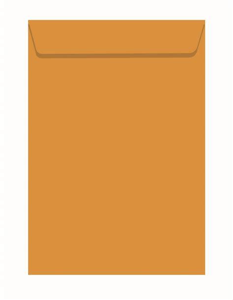 Cetak Kop Surat 1 Warna Hvs 7080gr 1 One Day Service cetak lop buanacetak cetak brosur cetak