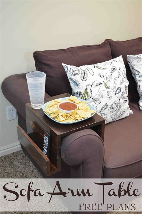 sofa drink table drink tables for the sofa sofa ideas