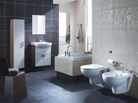 Nuimage Bathrooms Swindon Uk