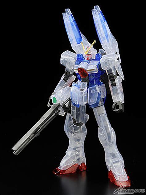 Hg V Dash Gundam chara hobby 2015 c3xhobby exclusive hg 1 144 v dash