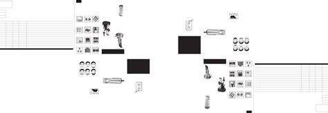home design studio pro manual pdf beard trimmer user guide petrol line trimmer user manual
