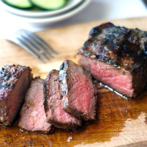 1000 images about grilling recipes beef on pinterest