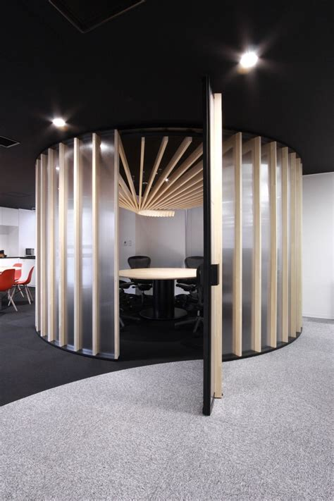 Nyu Interior Design Certificate Inspiring Office Meeting Rooms Reveal Their Playful