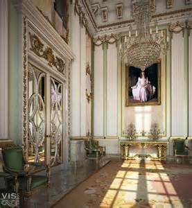 Palace Interior Palace Like Interiors