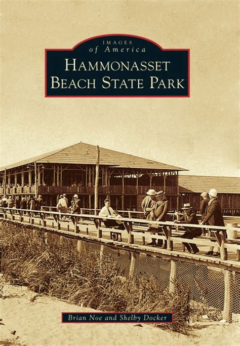 barnes noble to host book barnes noble to host book signing for hammonasset beach