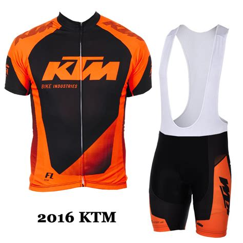 Ktm Clothes Ktm Mountain Bikes Reviews Shopping Ktm Mountain