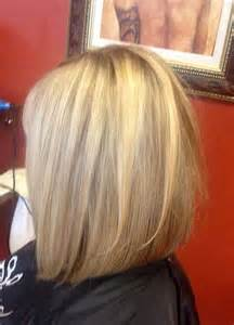 layered inverted bob hairstyles 15 new layered long bob hairstyles bob hairstyles 2017
