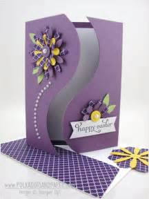 How To Make Beautiful Handmade Cards - 1000 ideas about cards on card ideas
