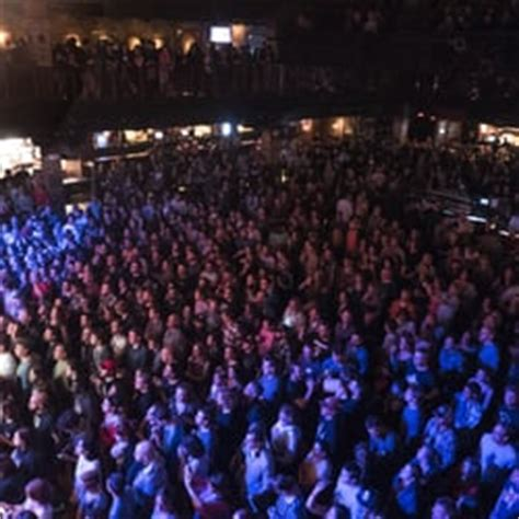 boston house music house of blues boston music venue 139 foto e 613 recensioni sale spazi per eventi