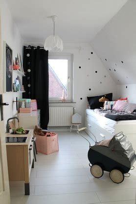 Kinderzimmer Gestalten Skandinavisch by Skandinavische Kinderzimmer