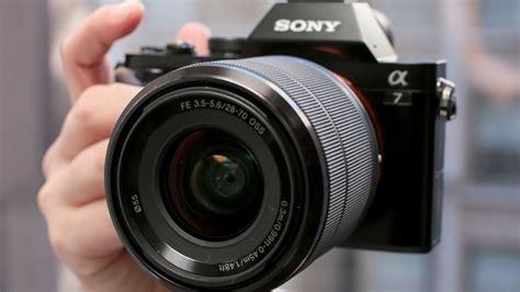 best cameras best digital cameras for 2018 cnet