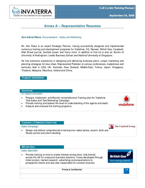 Resume Spelling Accent Promotional Resume Sle Resume Accounting Exles