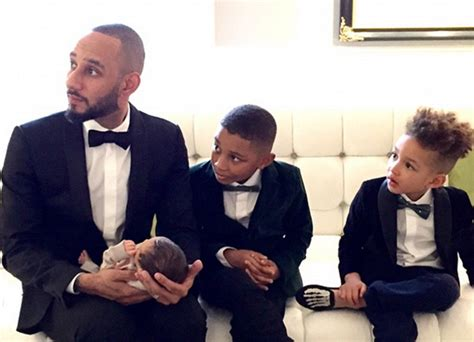 alicia keys children 2015 alicia keys shares first photo of her baby son genesis