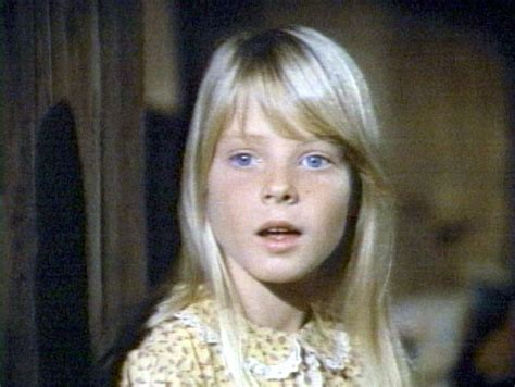 film disney jodie foster jodie foster as a child google search swede land