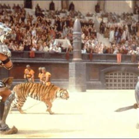 film gladiator besetzung gladiator bilder und fotos filmstarts de