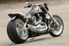 Kaos Freedom Motorcycle Nm95j suzuki gsxr 1000 gixxer next big purchase coming soon list