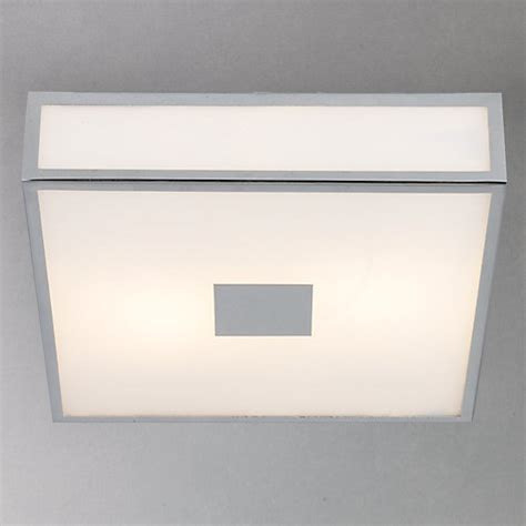 Mashiko Bathroom Light Buy Astro Mashiko Bathroom Light Lewis