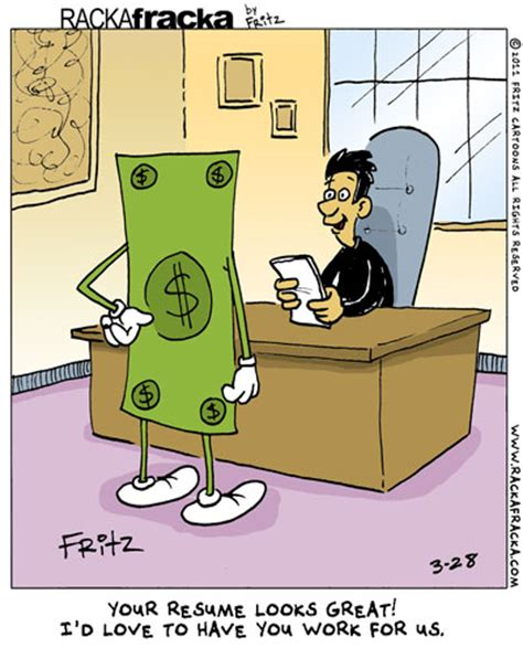Buy With Gift Card Return For Cash - money working for you fritz cartoons