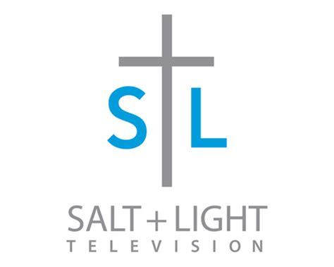 Salt And Light Tv by Parish Names At St Clare S