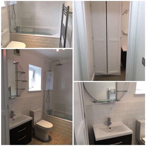 kitchen and bathroom fitting jobs thomas greengrass 100 feedback bathroom fitter tiler