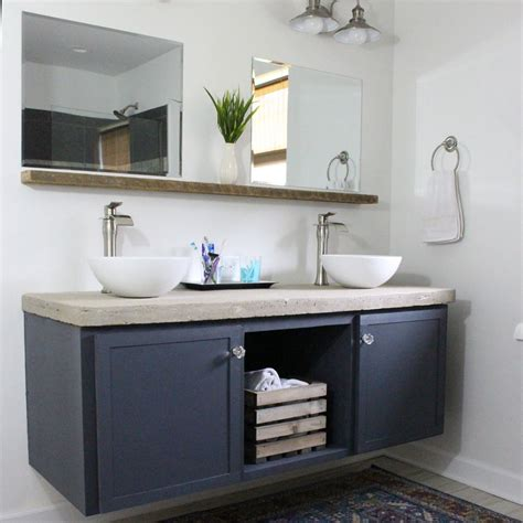 i want to renovate my bathroom my industrial master bathroom remodel before and after
