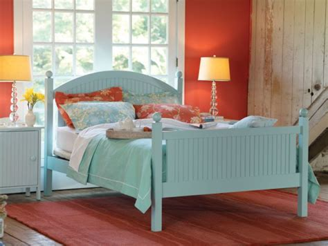 cottage furniture maine maine cottage furniture great bedroom furniture for the