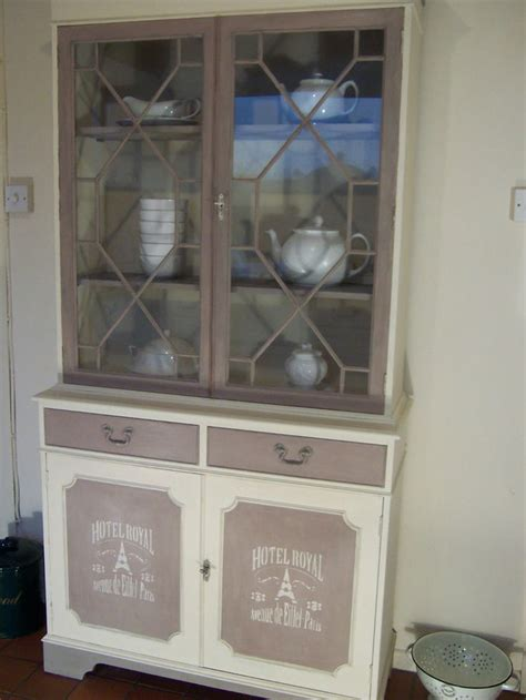 shabby chic corner cabinet 176 best images about shabby chic furniture on pinterest