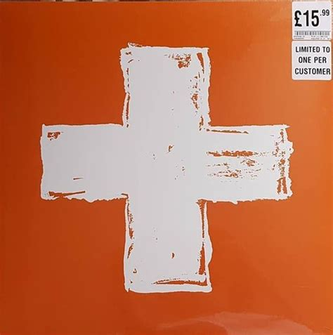 Kaos Ed Sheeran Plus ed sheeran plus hmv exclusive sleeve orange vinyl lp for sale and instore mont albert