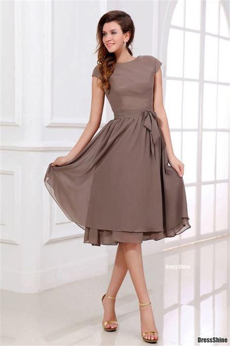 festliche abendkleider abendkleider festliche kleider