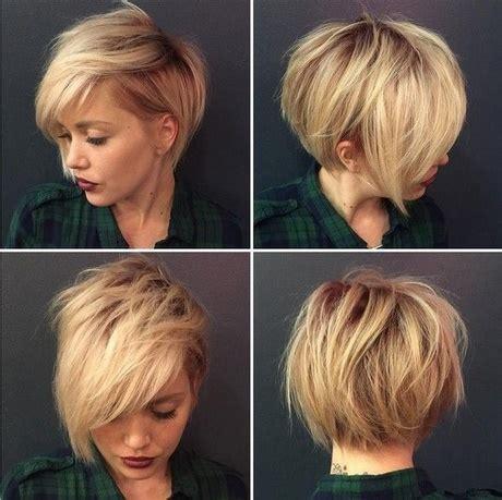 corte de pelo cortos mujer moda pelo corto mujer 2018
