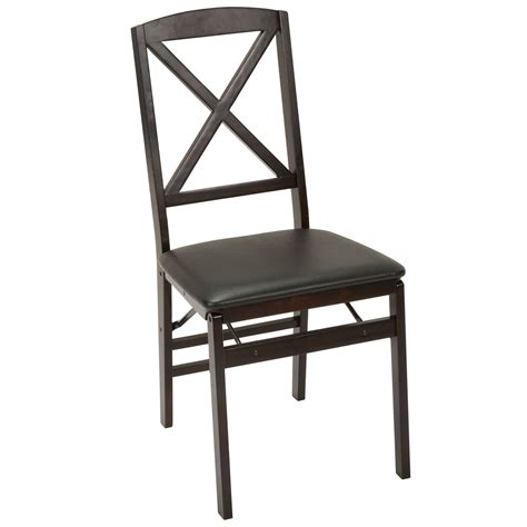 Cosco Chair by Cosco Juvenile Folding Chairs Folding Chair Cosco Folding