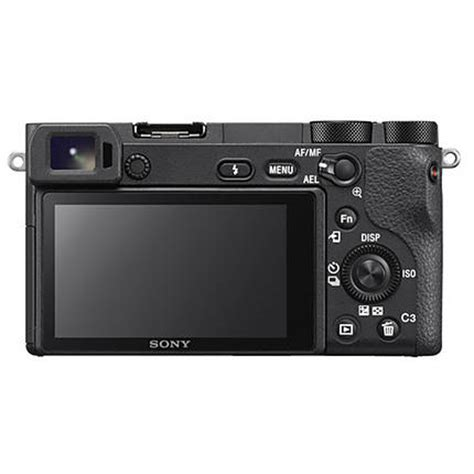 Sony A6500 Only Promo sony alpha a6500 mirrorless digital only mirrorless cameras sony at unique photo