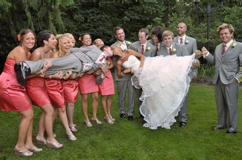 Where To Take Wedding Pictures by Bridal Images Search Bridal