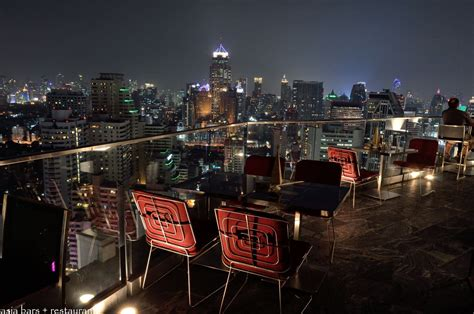 l appart bangkok menu l appart rooftop restaurant bar at sofitel bangkok sukhumvit asia bars