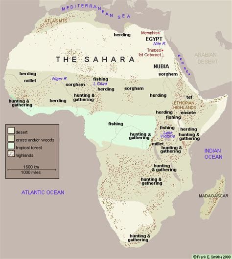 africa map 1500 pin alefnet alef maps continents on