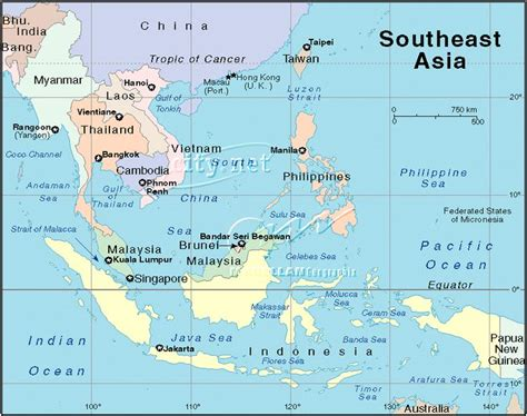 map east asia best 25 east asia map ideas on laos thailand