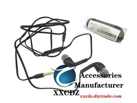 Sale Headset Samsung Ori Free Data Cable Vivan original samsung black note4 data cable microusb 5ft ecb du4ebe china manufacturer mobile