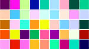 pretty colors pretty colors images search
