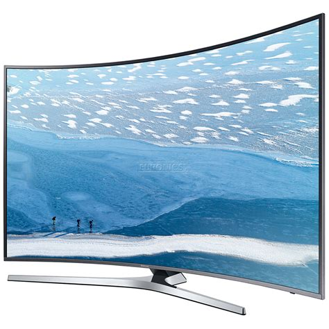 Tv Samsung Curved 42 49 curved ultra hd led lcd tv samsung ue49ku6172uxxh