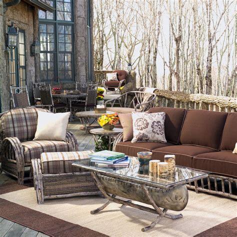 Whitecraft Patio Furniture Whitecraft Outdoor Furniture By Woodard
