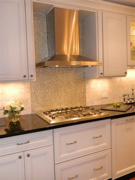 tile backsplash ideas for kitchen design